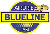 Airdrie Taxi